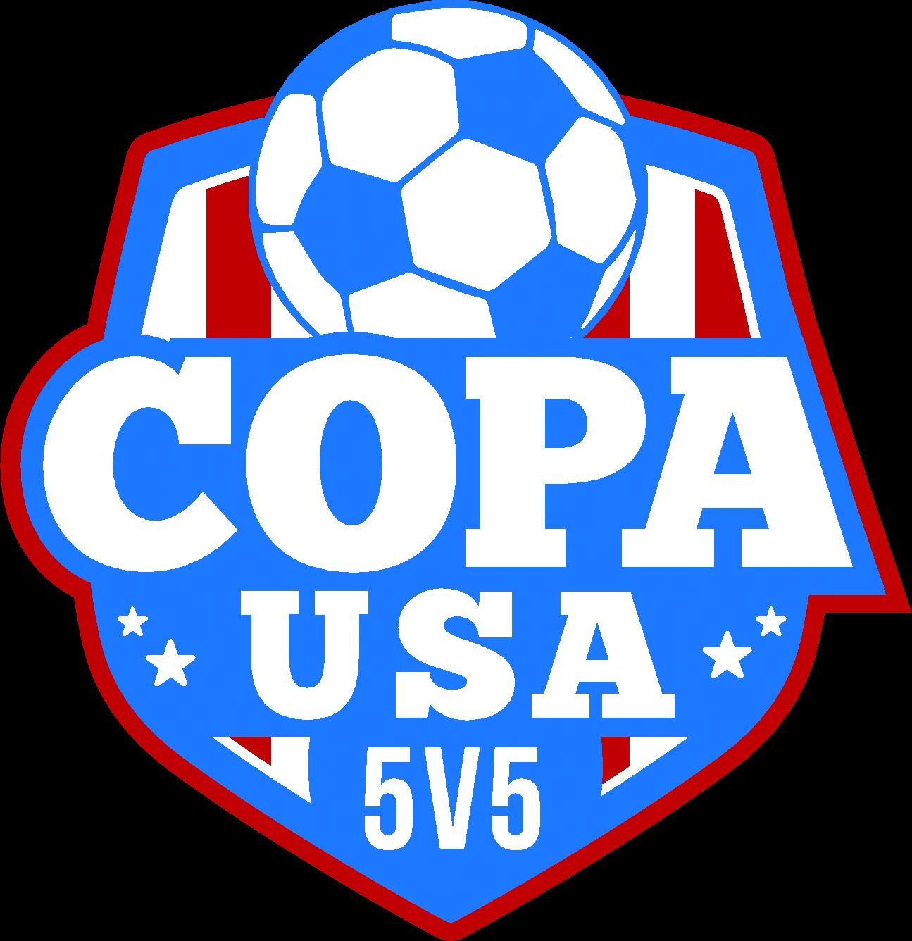 CopaUSA5v5