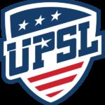 UPSL 2017